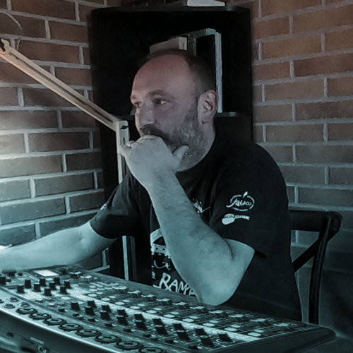 Tomáš Vrbas